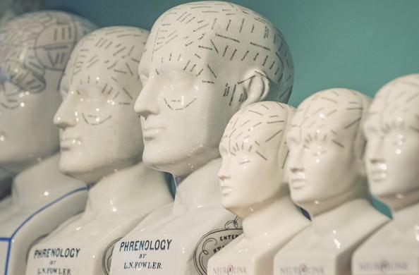 psychology clinicians