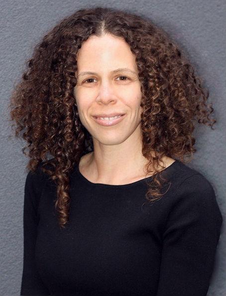 Nadia D'Iuso psychologist