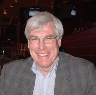 Brian Shaw psychologist