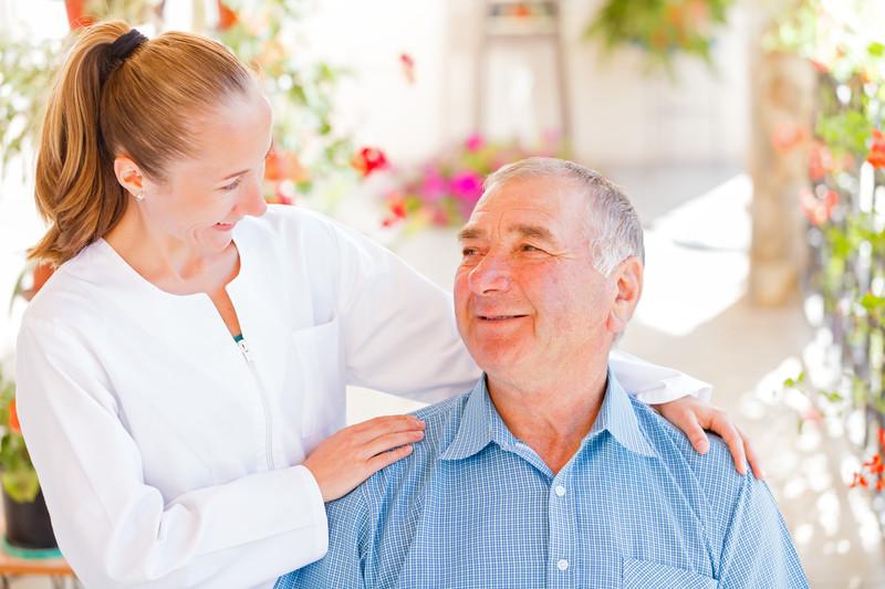 seniors-mental-health