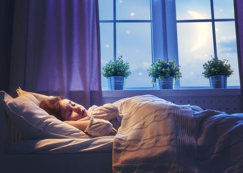 insomnia-clinic