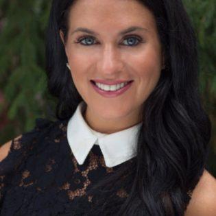 Ashlyn Fisher psychologist