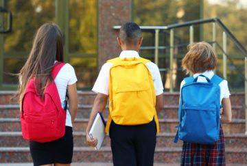 back to school tips child psychology blog