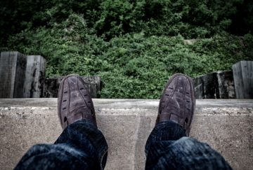 10 facts about suicide blog