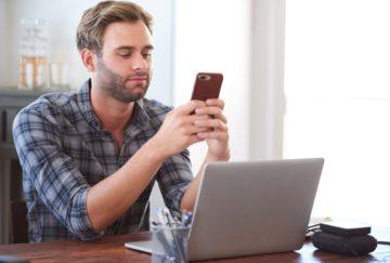 tips to avoid procrastination blog