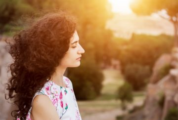 10 tips for mindfulness clinic on dupont blog