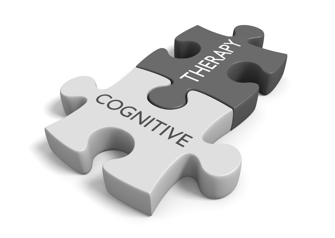 cognitive therapy for depression treatment psychology blog