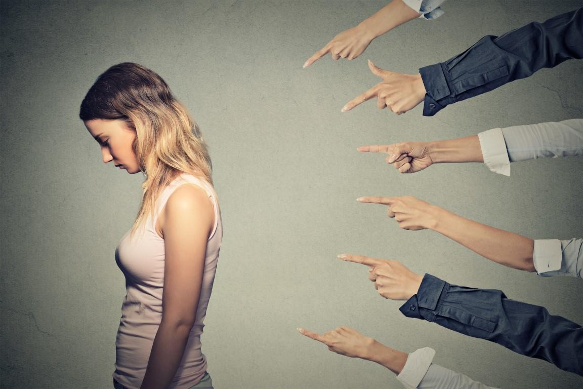 women hustle for worthiness psychology blog