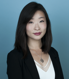 wendy zhao psychologist
