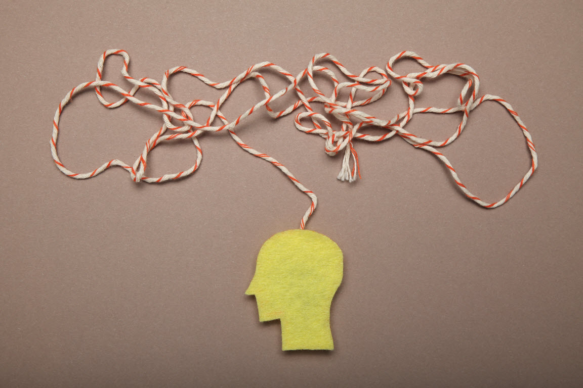 adult adhd myths clinic on dupont blog