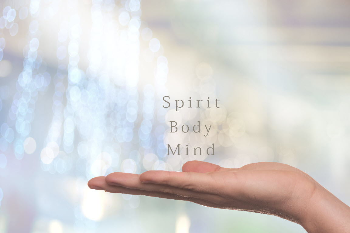panic-attack-mind-body-connection