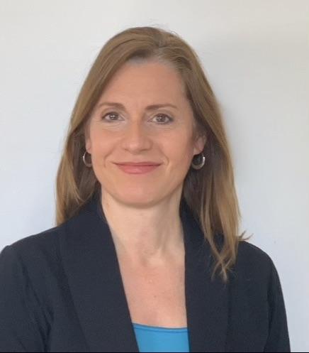 image of Laura Janzen